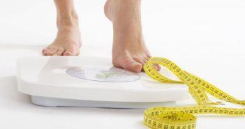 comment atteindre son poids idéal ?