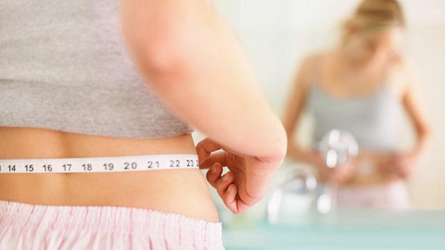 formules de calcul du poids santé