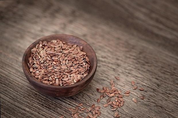 les graines de lin pour perdre du poids
