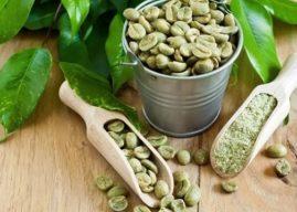 Café vert : avis, bienfaits et efficacité pour maigrir