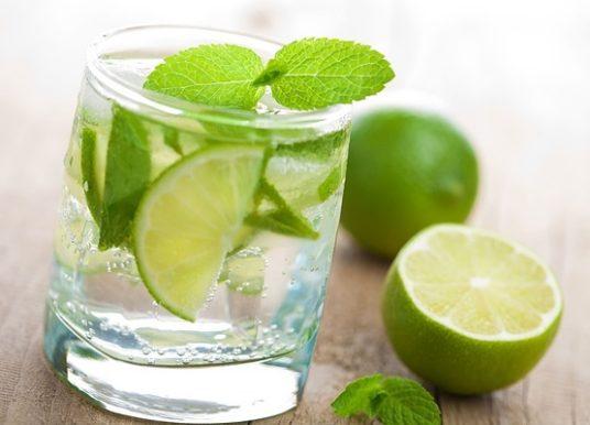 Boisson drainante : vertus, efficacité pour des boissons minceur efficaces !