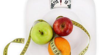 méthodes de calculs du métabolisme de base