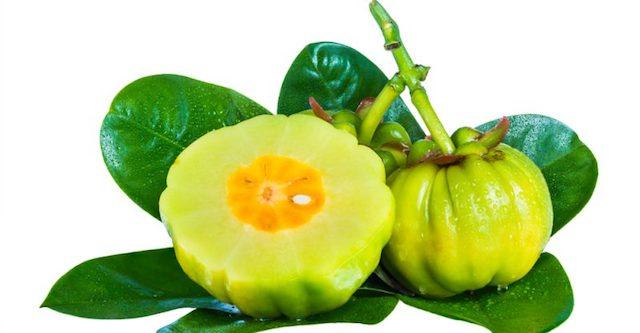acheter le Garcinia Cambogia en officine