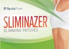 Sliminazer avis : test et opinion sur ce patch minceur qui s'attaque à la graisse corporelle