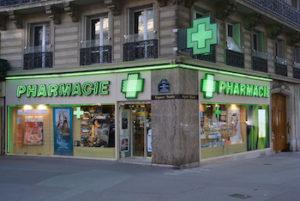patch minceur pharmacie