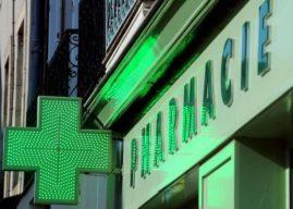 Patch minceur pharmacie : quels sont les patchs disponibles chez son pharmacien ?