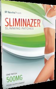 patchs pour maigrir du ventre