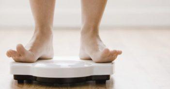 calcul du poids de forme