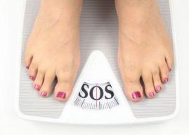 Prise de poids rapide : pourquoi grossit-on aussi vite ?
