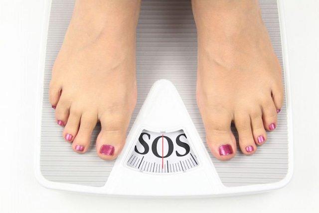 huiles essentielles perte de poids médecine naturelle