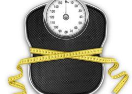 Code promo Weight Watchers : réductions WW et offres du moment