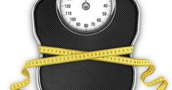 profiter d'un code promo Weight Watchers