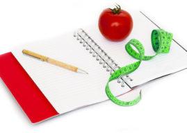 Weight Watchers résiliation : mettre fin à son forfait WW, comment s'y prendre ?