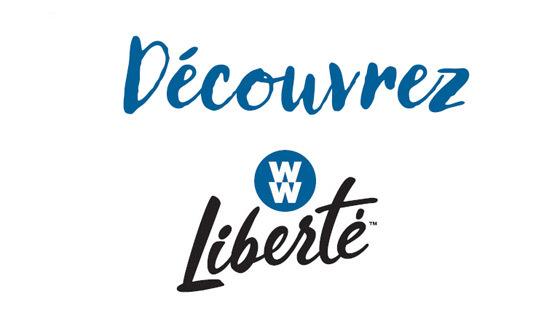 Weight Watchers Liberté
