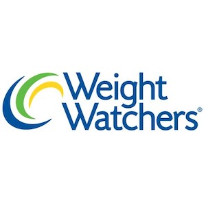 Weight Watchers Résiliation Comment Résilier Son