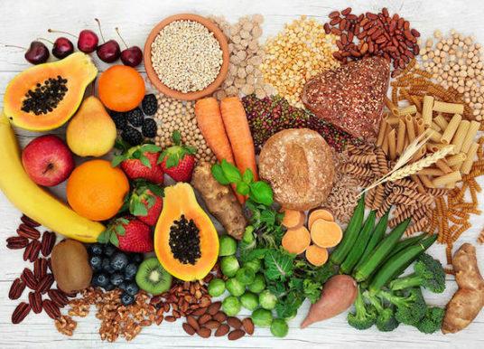 Quels sont les aliments riches en glucides (bon et mauvais) et leur impact sur la santé ?