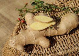 Quels sont les risques du gingembre ? Dangers et effets indésirables de cette racine