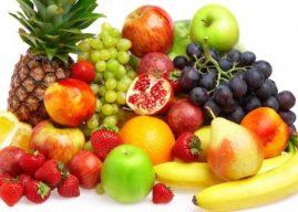 Glycémique et aliments : comment l'index glycémique influe sur notre santé