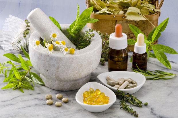 naturopathie : une médecine préventive