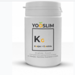 opinion sur Yooslim