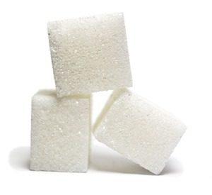 quantité de sucre par jour