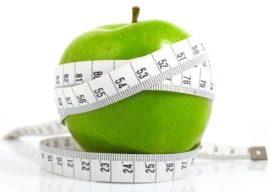 Qu'est ce que le régime draconien? Maigrir rapidement, et perdre jusqu'à 10kg en une semaine