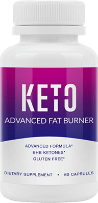 opinion sur le Keto Advanced Fat Burner