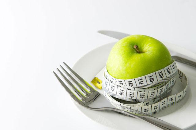 coupe faim efficace top 7 des plus puissants pour moins manger
