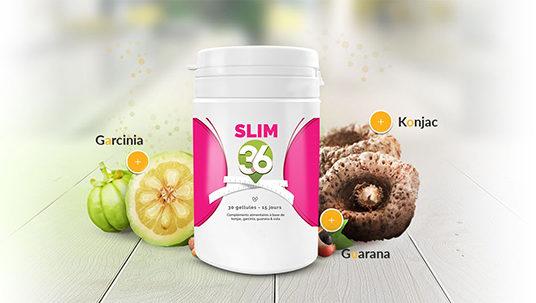 Avis Slim36 : que vaut vraiment ce bruleur de graisse ?