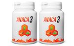 Anaca3 (2)