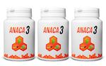 Anaca3 (3)