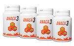 Anaca3 (4)