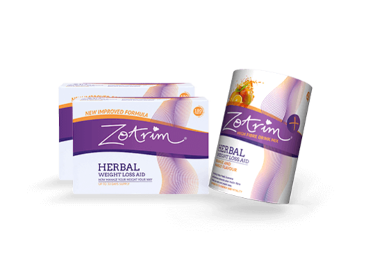 Zotrim avis : opinion détaillée sur ce complément alimentaire pour maigrir